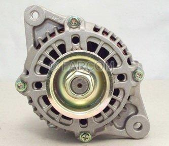 Generator 14 V FARCOM 111624