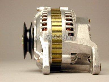 Generator 14 V FARCOM 118280