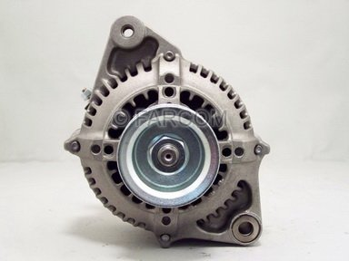 Generator 14 V FARCOM 118290