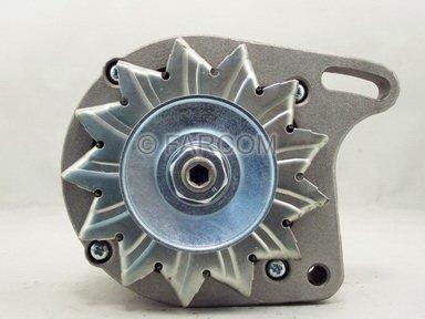 Generator 14 V FARCOM 118308