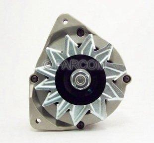 Generator 14 V FARCOM 118320