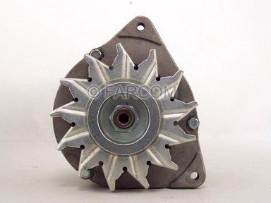 Generator 14 V FARCOM 118324