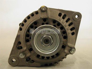 Generator 14 V FARCOM 118340