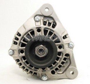 Generator 14 V FARCOM 118854