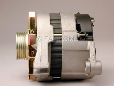 Generator 14 V FARCOM 118360