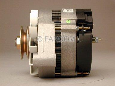 Generator 14 V FARCOM 118488