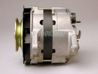 Generator 14 V FARCOM 118371