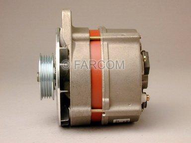 Generator 14 V FARCOM 118374