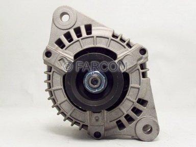 Generator 14 V FARCOM 118843