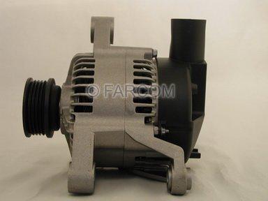 Generator 14 V FARCOM 118846