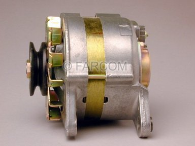 Generator 14 V FARCOM 119208