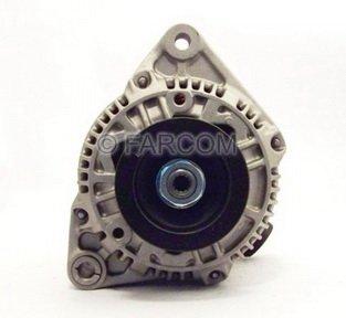 Generator 14 V FARCOM 118864