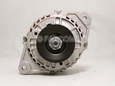 Generator 14 V FARCOM 118984