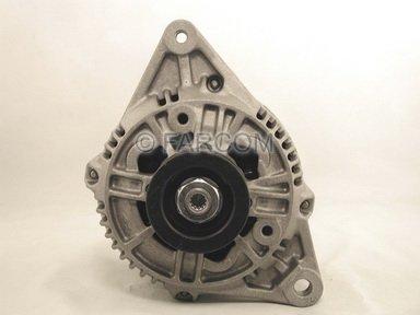 Generator 14 V FARCOM 118879