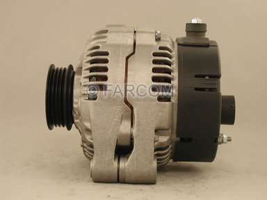 Generator 14 V FARCOM 118865