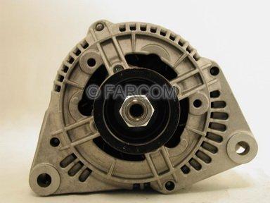 Generator 14 V FARCOM 118819