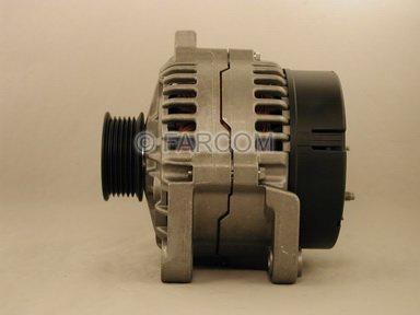 Generator 14 V FARCOM 118866