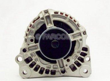 Generator 14 V FARCOM 118960