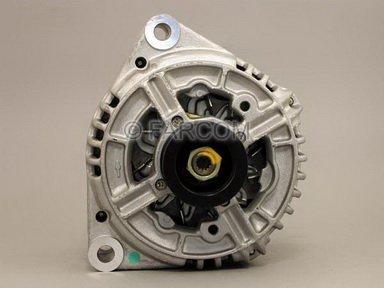 Generator 14 V FARCOM 119789