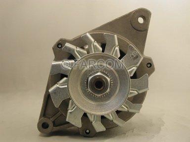 Generator 14 V FARCOM 119003