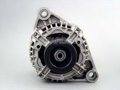 Generator 14 V FARCOM 119075