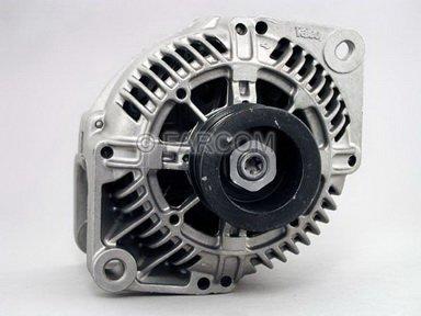 Generator 14 V FARCOM 119026