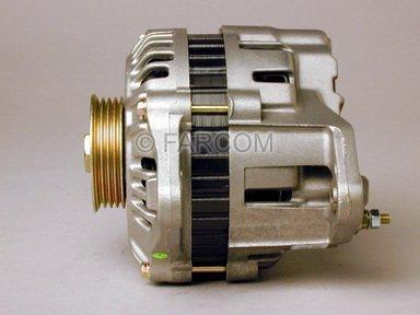 Generator 14 V FARCOM 111449