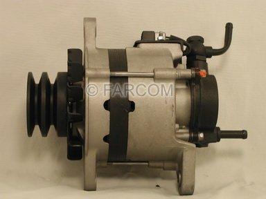 Generator 14 V FARCOM 111133