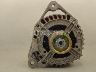 Generator 14 V FARCOM 111448