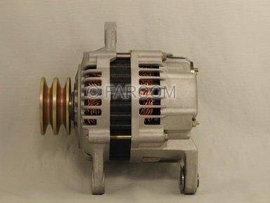 Generator 14 V FARCOM 111345
