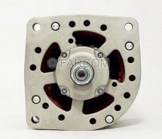 Generator 28 V FARCOM 111500