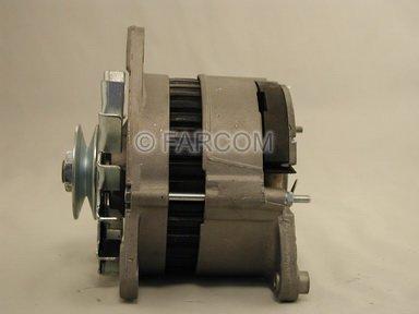 Generator 14 V FARCOM 111416