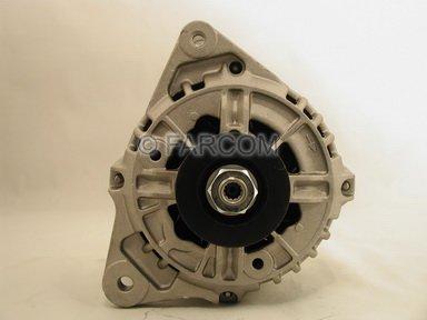Generator 14 V FARCOM 111210