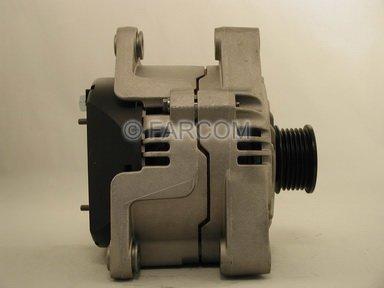 Generator 14 V FARCOM 111436