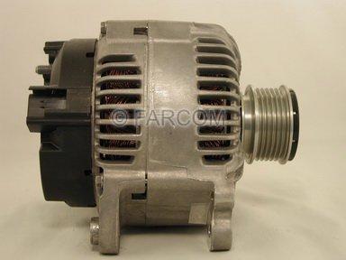 Generator 14 V FARCOM 111443