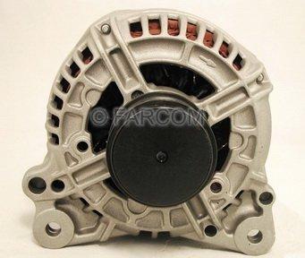 Generator 14 V FARCOM 111445