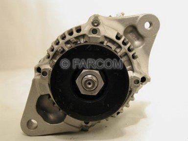 Generator 14 V FARCOM 111605