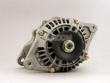 Generator 14 V FARCOM 111511