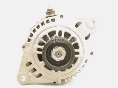 Generator 14 V FARCOM 111517
