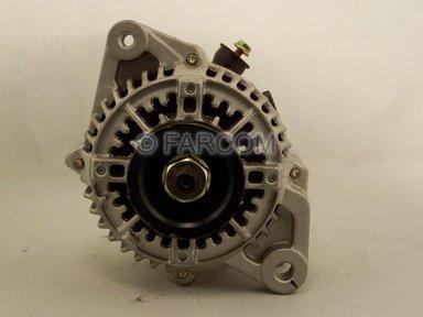 Generator 14 V FARCOM 111537