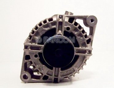 Generator 14 V FARCOM 111559