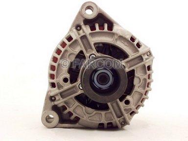 Generator 14 V FARCOM 111563