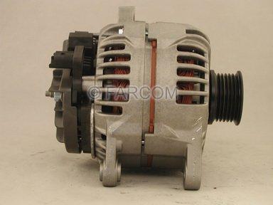 Generator 14 V FARCOM 111567