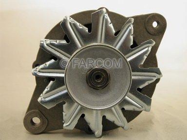Generator 14 V FARCOM 119292