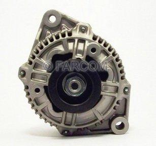 Generator 14 V FARCOM 119281