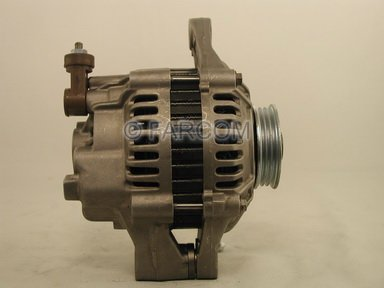 Generator 14 V FARCOM 119306