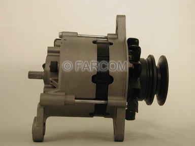Generator 14 V FARCOM 119273
