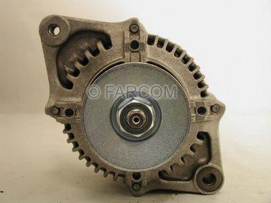 Generator 14 V FARCOM 119099
