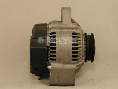 Generator 14 V FARCOM 119154