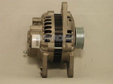 Generator 14 V FARCOM 119146